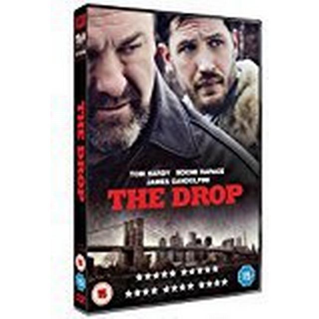 The Drop [DVD]